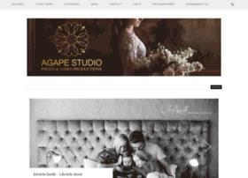 agapestudio.blogspot.com