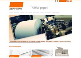 agaprint.com.br