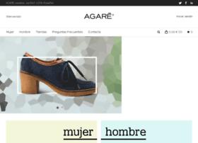 agare.com