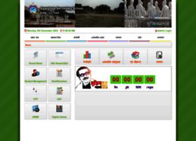 agarghatasecondaryschool.jessoreboard.gov.bd