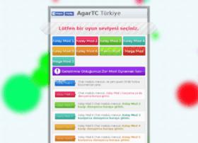 agarpvp.org