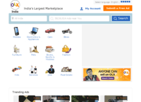 agartala.olx.in