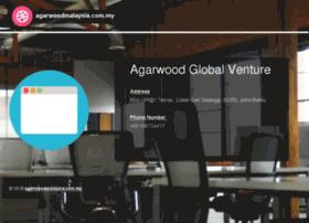 agarwoodmalaysia.com.my
