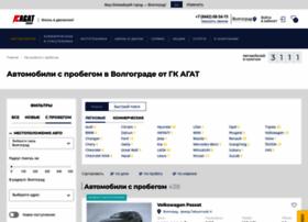 agat34-used.ru