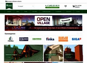 agate.ru