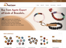 agateexport.co.in