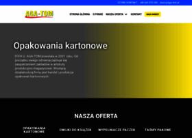 agatom.pl