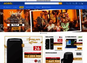 agaval.com
