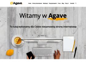agave.pl