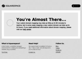 agaveexperience.com