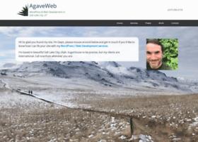 agaveweb.com