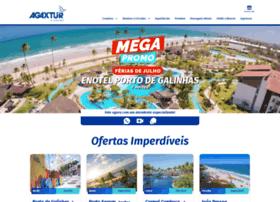 agaxturviagens.com.br