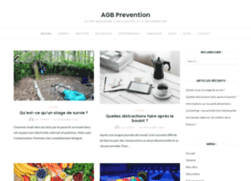 agb-prevention.com