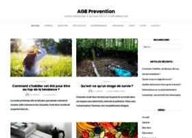 agb-prevention.com