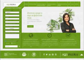 agbfinance.com