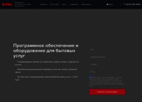 agbis.ru