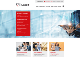 agbit.pl