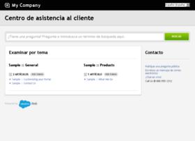agbobusiness.desk.com
