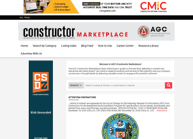 agc.officialbuyersguide.net
