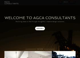 agca.com.au