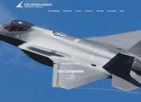 agcaerocomposites.com