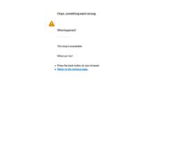 agccshop.jp