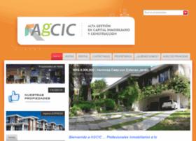 agcic.com.mx