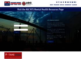 agcnys.org