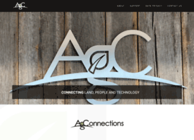 agconnections.com