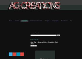 agcreationss.blogspot.co.uk