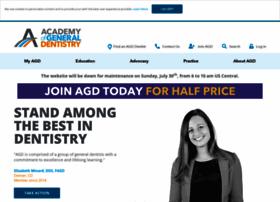 agd.org