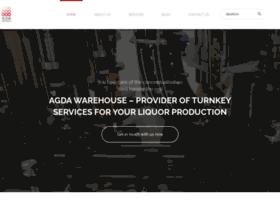 agdawarehouse.com.au