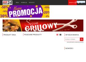 agddladomu24.pl