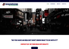 agde.com