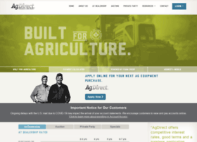 agdirect.com