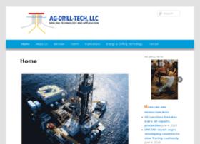 agdrilltech.com