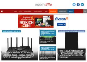 agdrtv24.pl