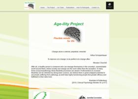 age-ility.org.au