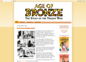 age-of-bronze.blogspot.be
