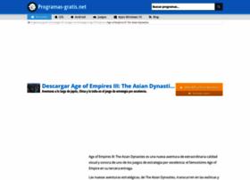 age-of-empires-3-the-asian-dynasties.programas-gratis.net