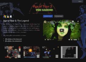 age-of-fear.net