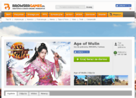 age-of-wulin.browsergames.pl