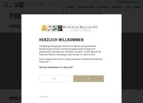agecheck.bitburger-braugruppe.de