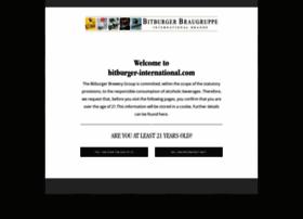 agecheck.bitburger-international.com