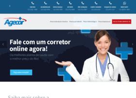 agecorsaude.com.br