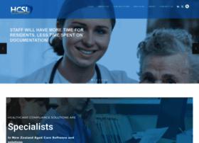 agedcarecompliance.com