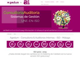 agedum.com