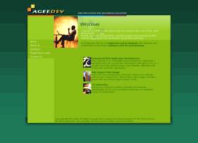 ageedev.net