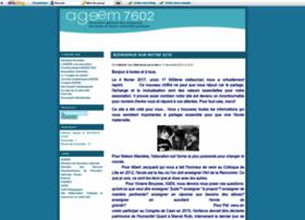 ageem7602.eklablog.com