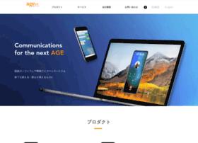 ageet.com